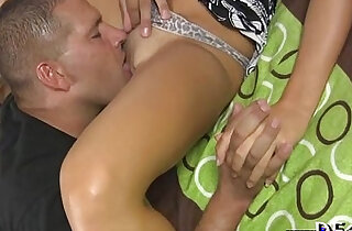 My first time episode porn xxx tube video