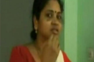Scene Of Tamil Aunty With Her Coloader Porn Video pornvideo.rodeo xxx tube video