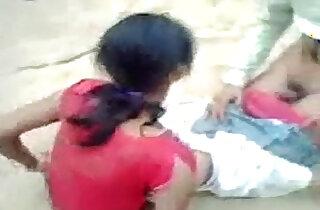 indian college girl fuck in field desi xxx tube video