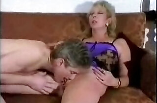german mom and son xxx tube video