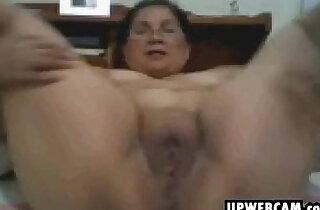 Fat Mature Filipina Teasing xxx tube video
