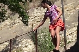 Standing Pee Compilation xxx tube video