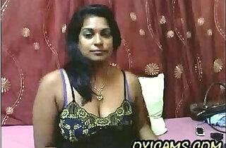 Indian mature new xxx porn