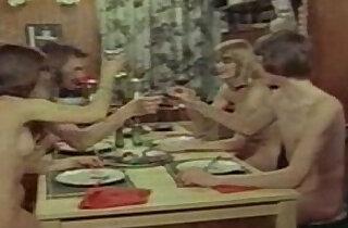 Vintage Danish Porn Classic xxx tube video