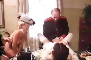 Aus Dem Tagebuch lingery fuck xxx tube video