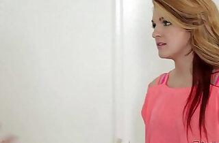 Miranda Mills Rough Banging xxx tube video