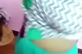 Tamil aunty affair xxx tube video