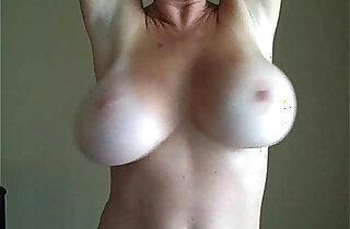 Great boobs xxx tube video