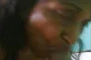 Desi Bangla Aunty Fucked Hard xxx tube video