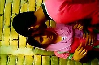 Bangladeshi girl xxx tube video