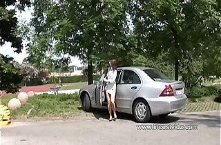 Prostitute Mother xxx tube video