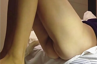 MAKE LOVE with my sis at home xxx tube video