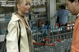 pickup german stepmom for anal sex xxx tube video