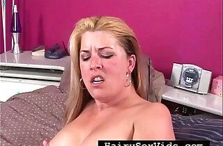 Sexy Lesbian Beavers xxx tube video