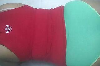 hot mallu aunty massage with loud moaning xxx tube video