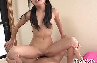 Oriental oral sex porn xxx tube video