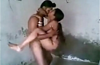 punjabi sikh newly married couple homemade sex xxx tube video