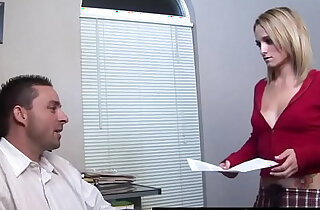 HumiliatedSchoolGirls Melanie uses her tight pussy to seduce her StepDad xxx tube video