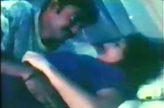 tamil acress babilona boobs sqeezing xxx tube video