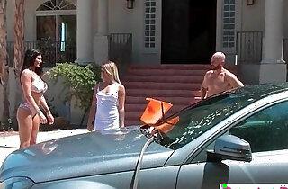 Romi Rain Kissa Sins Pornstar Girl Bang On Cam A Monster Hard hard black Cock Stud video xxx tube video
