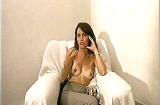 Provino amatoriale porno Daniela Napoli xxx tube video