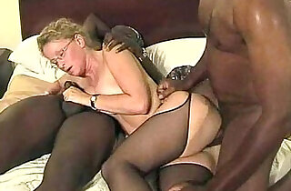 Creampie Cathy Double Pussy Penetration xxx tube video