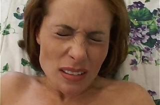 Ginger milf loves its neighbors cock xxx tube video