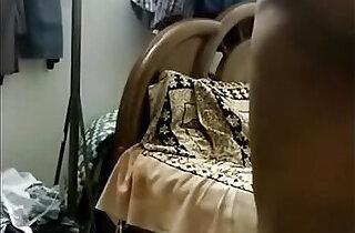 desi aunty handjob and ass grop xxx tube video
