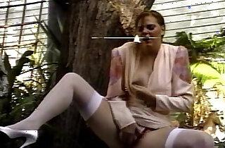 LBO M Seris Full porn movie xxx tube video