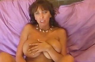 Hot Naked Lady Footjob And Tit Fucking xxx tube video