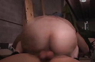 Arab virgin pussy virginity xxx Pipe Dreams! xxx tube video