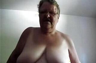 My old fat mom masturbating Stolen video xxx tube video