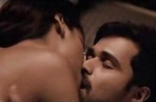 Esha Gupta kiss sex scene with Emraan Hashmi xxx tube video