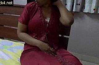 Mature indian wife masturbation xxx tube video