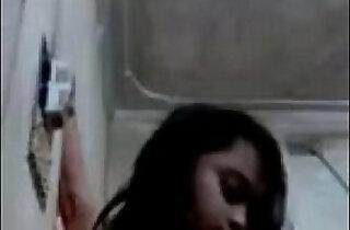 Bangladesh school girl suck and fuck xxx tube video