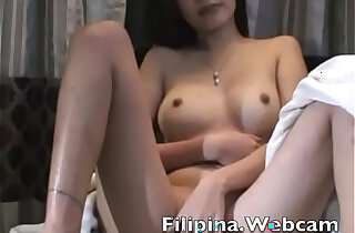 AsianWebcam live chat girl pussy Fillipina cam models nude xxx tube video