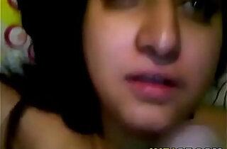 Chubby Indian Teen Facial Cumshot xxx tube video