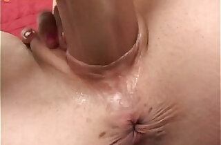 Classic ass to mouth. xxx tube video