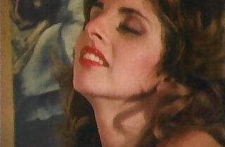 Vintage porn sluts anal fucked in threesome sex xxx tube video