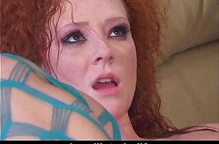 Latex Loving Milf Wants It Rough xxx tube video