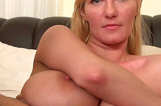 Soccer moms with big tits hairy pussy masturbate xxx tube video