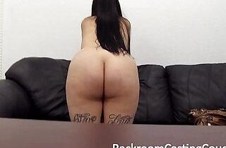 Sexy Anal Nerd Casting xxx tube video