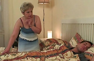 Wife goes crazy when caught cheating xxx tube video