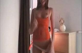 POV Femdom Step Sister JOI Humiliation xxx tube video