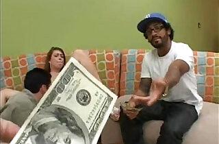 Brooke Scott fuck for money xxx tube video