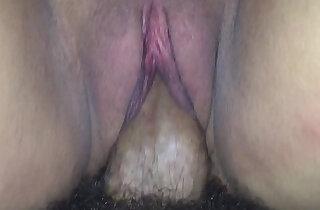 video sex fuck pussyfucking india new xxx tube video