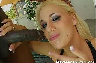Mia Bangg Lady Got A Cream In Anal Sex xxx tube video