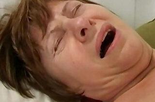 years old granny masturbating xxx tube video
