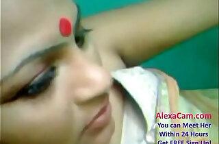 desi horny bangla aunty xxx tube video
