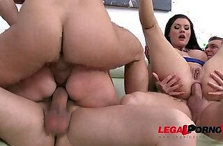 Piss drinking sluts Kitana Lure Kendra Star enjoy sluts DPed xxx tube video